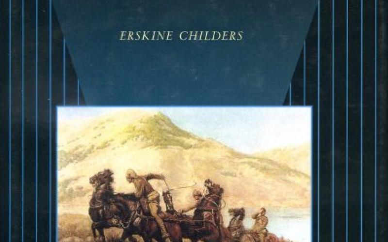 image of In The Ranks Of The C.I.V. by Childers, Erskine