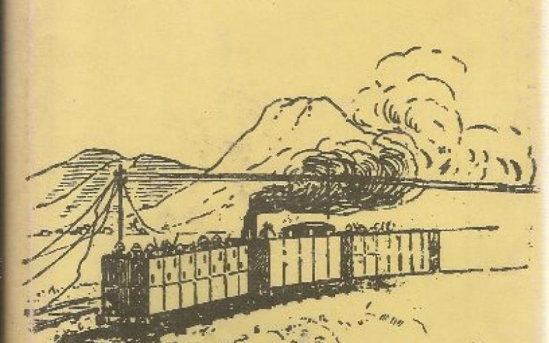 image of London to Ladysmith via Pretoria  by Churchill, Winston Spencer