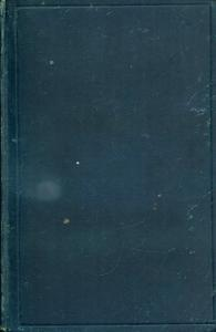 Front Cover of The Best or the Worst of Empires by William T Stead