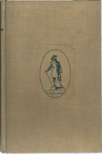 Front Cover of The Memorandum of Commissary J. A. de Mist by Kathleen M. Jeffreys