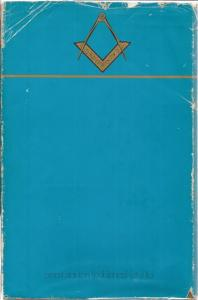 image of Centenary by Butterfield, Paul H.