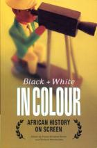 image of Black And White In Colour by Bickford-Smith, Vivian & Mendelsohn, Richard