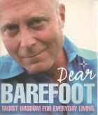 Front Cover of Dear Barefoot by Barefoot Doctor