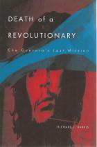 Front Cover of Death of a Revolutionary by Richard L Harris
