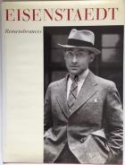 Front cover of Eisenstaedt: Remembrances by Alfred Eisenstaedt