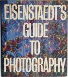 Front Cover of Eisenstaedt's Guide to Photography by Alfred Eisenstaedt
