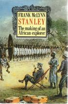 Front Cover of Stanley by Frank McLynn