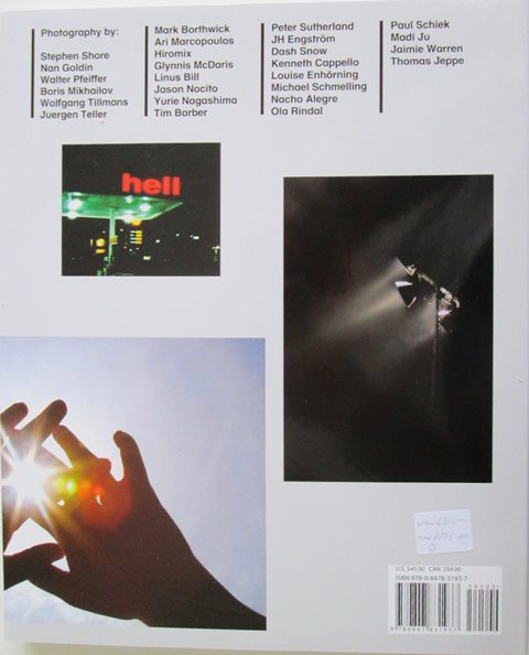 Front cover of Shoot by Ken Miller