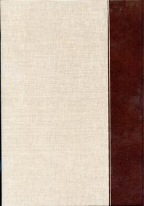 Back Cover of An African Shopkeeper by David Susman