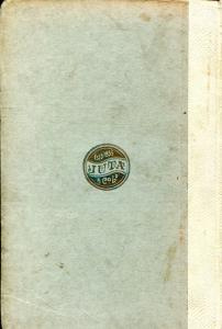 Back Cover of With the Da Gamas in 1497 by E. Forbes Robinson