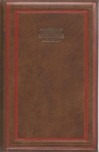 Front Cover of An Account of a Voyage to New South Wales by George Barrington