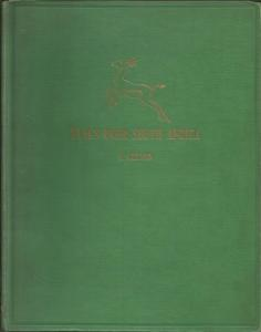 Front cover of Flags Over South Africa by R. Gerard