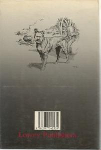 Back Cover of Interfering in Politics by Andrew Duminy and Bill Guest