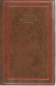 Front Cover of Scramble Amongst the Alps in the Years 1860-69 by Edward Whymper