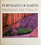 Front Cover of Portraits of Earth by Freeman Patterson
